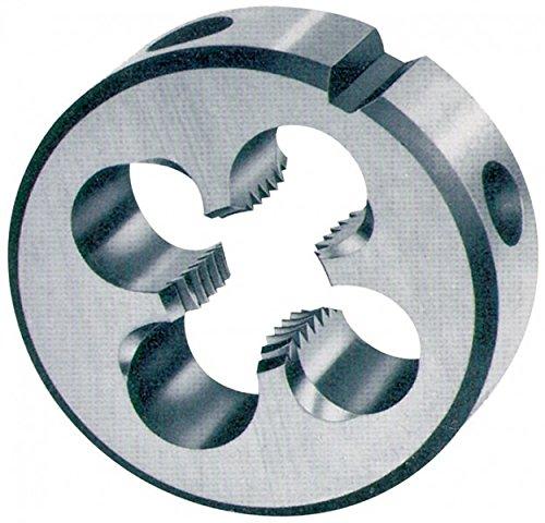 Tournevis 867768 filière m14 x 1,5 mm HSS DIN EN22568 PROMAT forme B