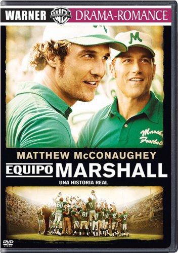 equipo-marshall-dvd