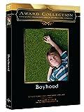 Boyhood [Import anglais]