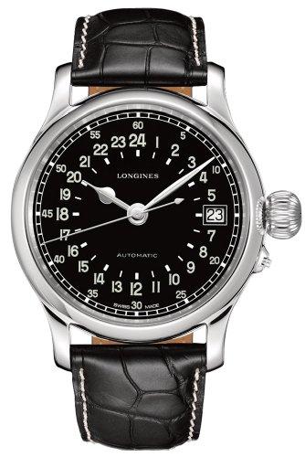 longines-l27514534-reloj-de-automatico-para-hombre-con-correa-de-cuero-color-negro