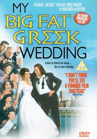 my-big-fat-greek-wedding-dvd-2002