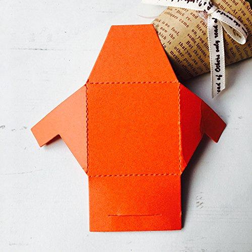 SULIFOU furnitureanddecor Papiervorlagen Vorlage Neue Schneeflocke Metall Stanzformen Schablonen DIY Scrapbooking Album Papier Karte
