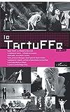 Le Tartuffe - Editions L'Harmattan - 01/07/2009