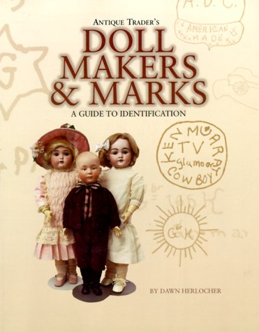 antique-trader-doll-makers-marks-a-guide-for-identification