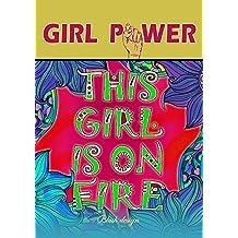 Girl Power (English Edition)