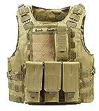 2pcs Rucksack beiläufige Frauen-Schultertote PU-Leder-Composite-Tasche Handtasche Weibliche d'embrayage