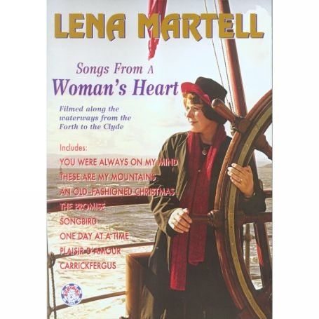 lena-martell-songs-from-a-womans-heart-dvd-2006