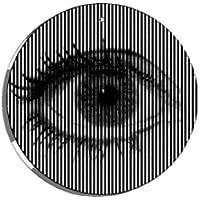 Eye Cinespinner 3.5 by 1 Eye Products preisvergleich bei billige-tabletten.eu