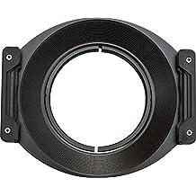 Rollei Sistema de soporte para Phase One 28 mm y Schneider Kreuznach 28 mm para filtros rectangulares de 150 mm