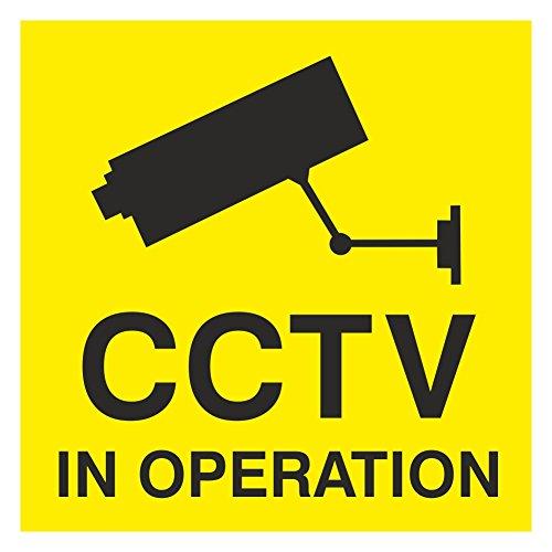 security-camera-warning-sticker