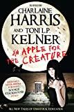 An Apple for the Creature (Kate Daniels)