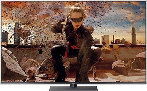 Abbildung Panasonic TX-55FXW784 140 cm (Fernseher)
