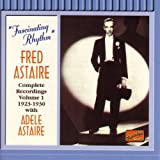 Fascinating Rhythm - Fred and Adele Astaire