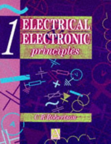 electrical-and-electronic-principles-volume-1-volume-1-vol-1