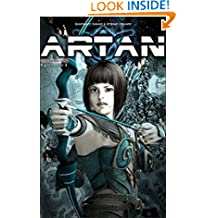 Artan: Una nuova casa (Italian Edition)