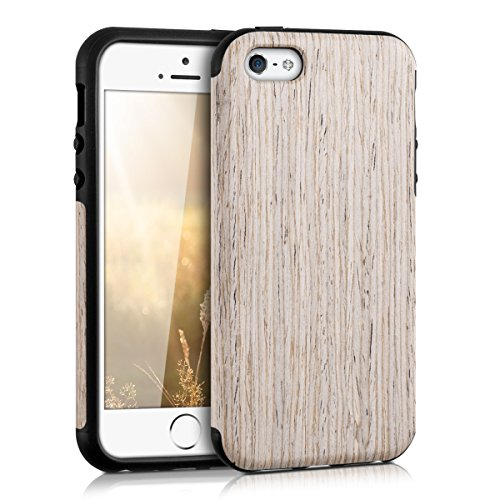 kwmobile-funda-hibrida-de-madera-para-apple-iphone-se-5-5s-funda-de-silicona-tpu-con-madera-de-alamo