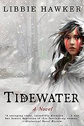 Tidewater: A Novel by Libbie Hawker (2015-05-19)