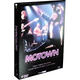 Motown, La Véritable histoire - Édition 2 DVD