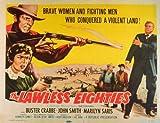 Lawless Eighties Poster Movie B 11 x 14 - Best Reviews Guide
