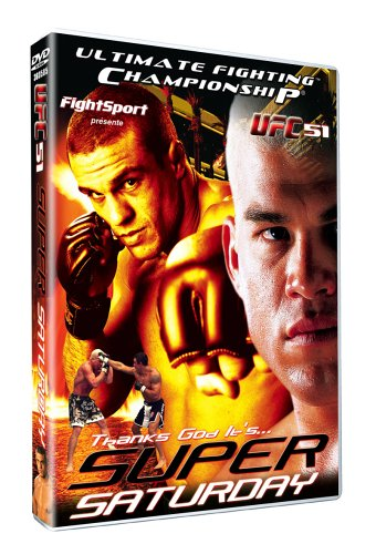 ufc-51-super-saturday