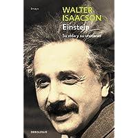 the innovators walter isaacson pdf free download
