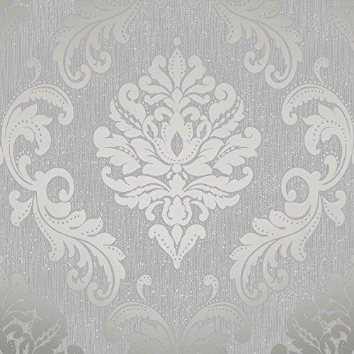 chelsea-glitter-damask-wallpaper-soft-grey-silver-h980504