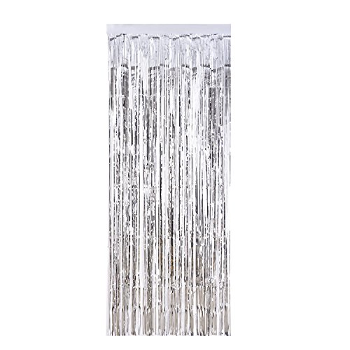 outus-metallic-foil-fringe-curtains-door-window-curtains-for-party-decorations-silver