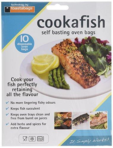 toastabags-cookafish-forno-sacchetti-trasparente-confezione-da-50