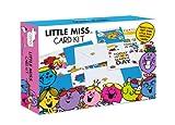 Mr Men & Little Miss Card Kit
