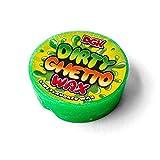Unbekannt DGK Dirty Ghetto Skateboard Wax