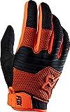 Fox Sidewinder Mountain Bike Gloves