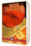 Sacer Sanguis Evolution: Rote Elemente - Albert Knorr