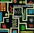Sound D Afrique Vol. 01