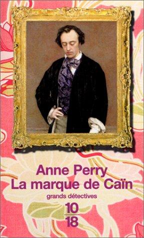 """<a href=""""/node/4221"""">La Marque de Caïn</a>"""