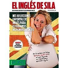 El inglés de Sila: Una manera diferente de aprender inglés