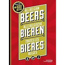 All Belgian Beers