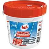 Hth Chlorine Tablets Review and Comparison