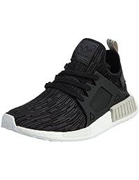 7263311fc Amazon.it  adidas - Più di 500 EUR   Sneaker   Scarpe da donna ...