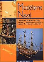 Modélisme naval de G Pini