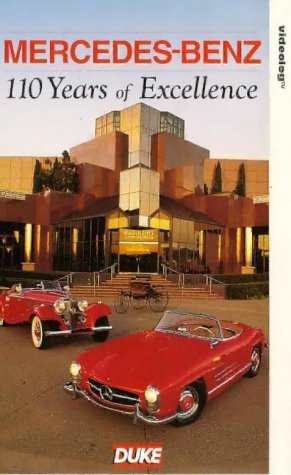 mercedes-benz-100-years-of-excellence-vhs