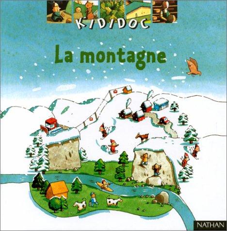 """<a href=""""/node/4145"""">La montagne</a>"""