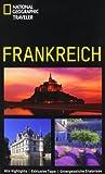 Frankreich - Rosemary Bailey