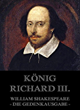 König Richard III.