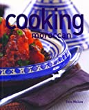 Tess Mallos Cooking, Food & Wine