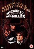 Mccabe and Mrs. Miller [UK Import] -