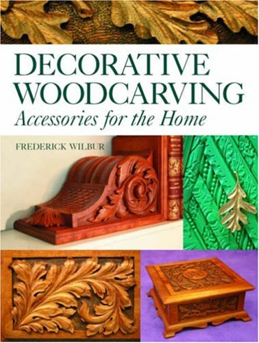 decorative-woodcarving-accessories-for-the-home