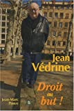 Jean Védrine : droit au but ! : Champion de boules
