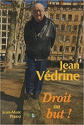 Jean Védrine : droit au but ! : Champion de boules