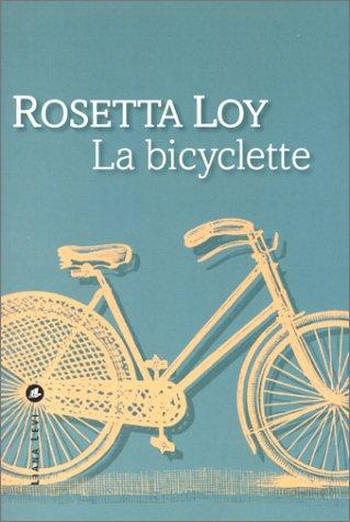 """<a href=""""/node/8299"""">bicyclette (La)</a>"""