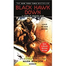 Black Hawk Down Mti CS